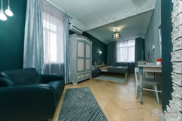 Stylish apartment in the heart of the capital, One Bedroom (59702), 001