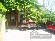 House-cottage Zolotyi Bereh, Quattro Camere (13327), 004