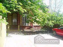 House-cottage Zolotyi Bereh, Fünfzimmerwohnung (13327), 004