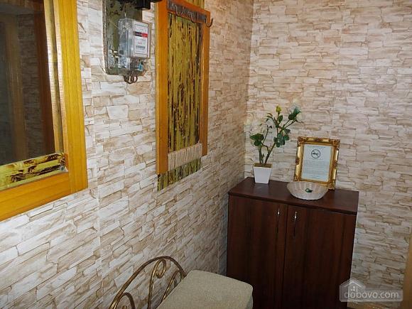 Apartment near Druzhby Narodiv metro station, Studio (46539), 012