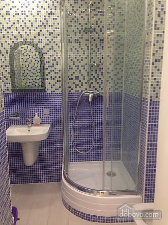 Apartment in residential complex Pecherskyi Dvir, Zweizimmerwohnung (83601), 003