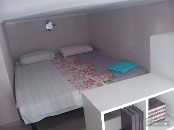 Михайловская, 2х-комнатная (33676), 007