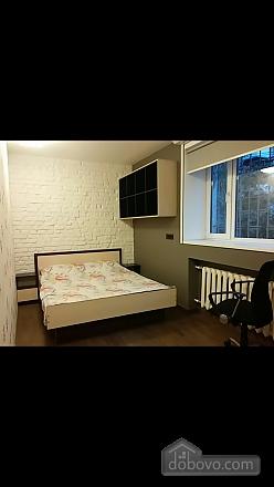 Студія з окремою спальнею недалеко від моря, 2-кімнатна (96291), 001