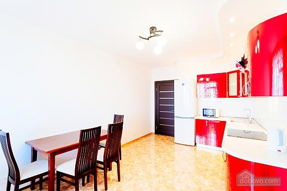Квартира VIP рівня, 1-кімнатна (13581), 003