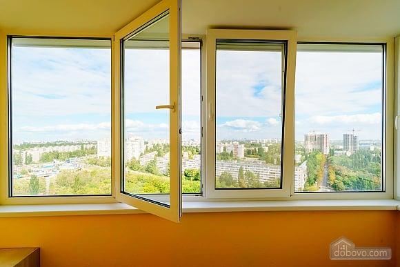 Квартира VIP рівня, 1-кімнатна (13581), 004