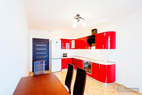 Квартира VIP рівня, 1-кімнатна (13581), 007