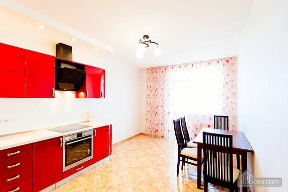 Квартира VIP рівня, 1-кімнатна (13581), 008