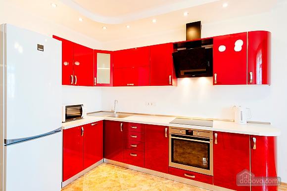 Квартира VIP рівня, 1-кімнатна (13581), 009
