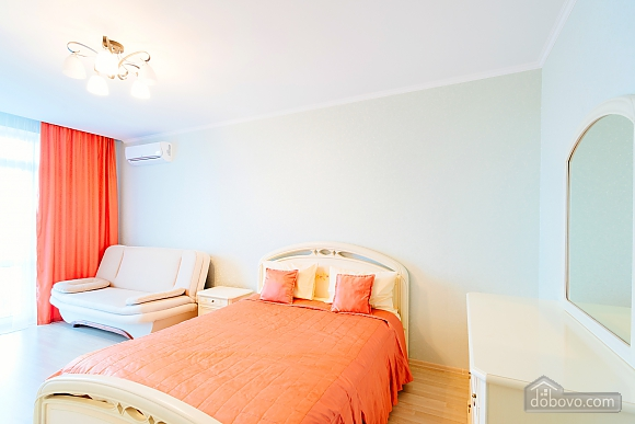 Квартира VIP рівня, 1-кімнатна (13581), 010