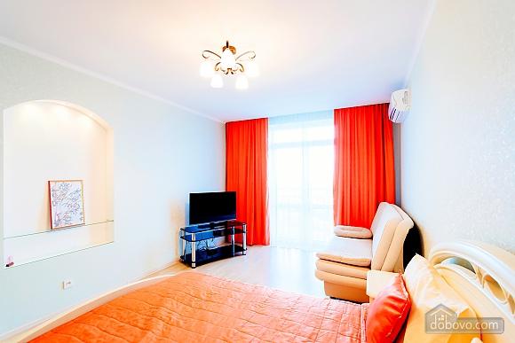 Квартира VIP рівня, 1-кімнатна (13581), 002