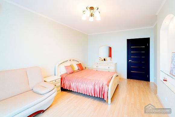Квартира VIP рівня, 1-кімнатна (13581), 011