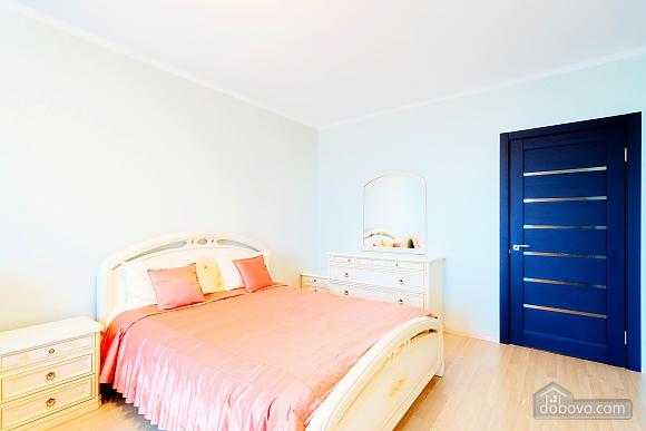 Квартира VIP рівня, 1-кімнатна (13581), 012