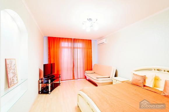 Квартира VIP рівня, 1-кімнатна (13581), 001