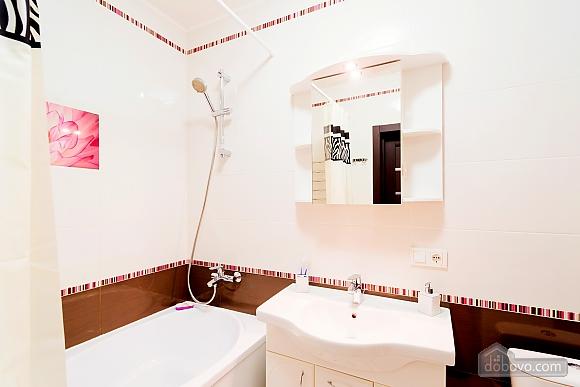 Квартира VIP рівня, 1-кімнатна (13581), 013