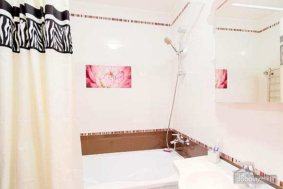 Квартира VIP рівня, 1-кімнатна (13581), 014