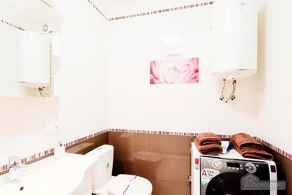 Квартира VIP рівня, 1-кімнатна (13581), 015