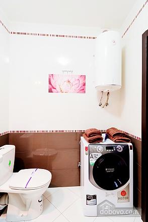 Квартира VIP рівня, 1-кімнатна (13581), 016