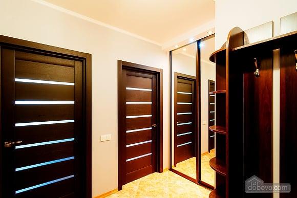 Квартира VIP рівня, 1-кімнатна (13581), 017
