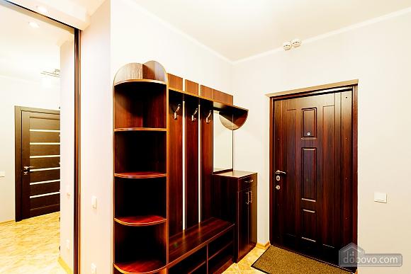 Квартира VIP рівня, 1-кімнатна (13581), 018