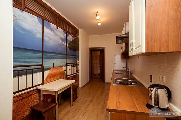 Design studio by the sea, Studio (88057), 005
