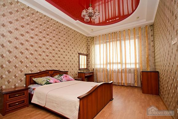 Luxury level apartment, Due Camere (23582), 001