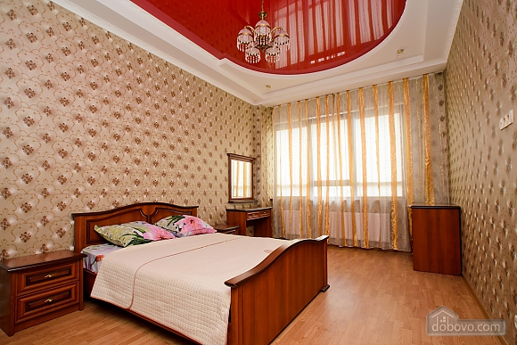 Luxury level apartment, Deux chambres (23582), 001
