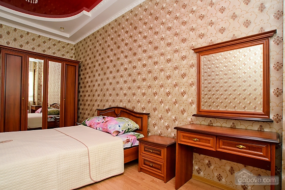 Luxury level apartment, Due Camere (23582), 004