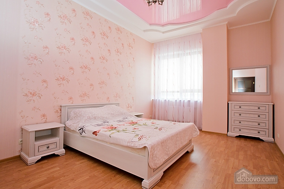 Luxury level apartment, Deux chambres (23582), 005