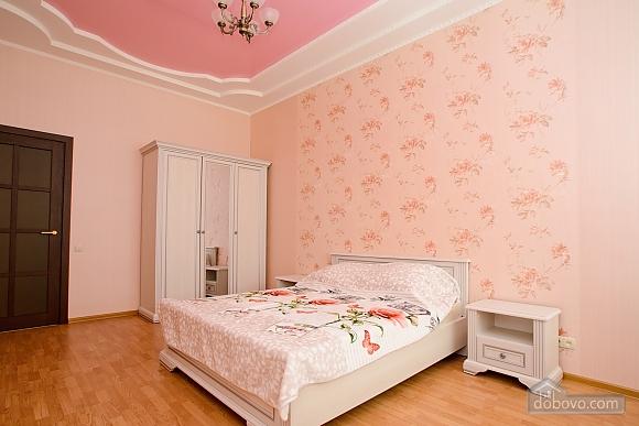Luxury level apartment, Deux chambres (23582), 006