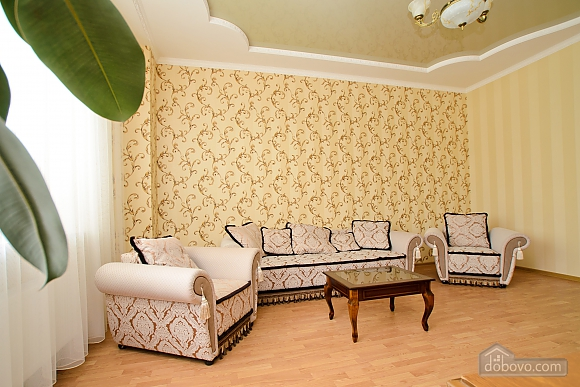 Luxury level apartment, Deux chambres (23582), 008