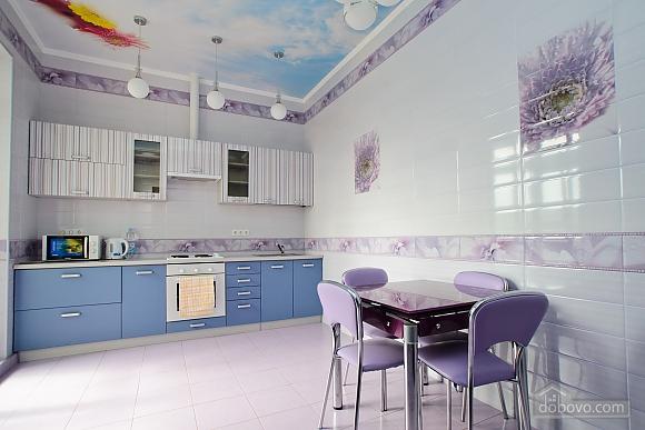 Luxury level apartment, Deux chambres (23582), 009