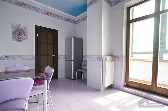 Luxury level apartment, Due Camere (23582), 010