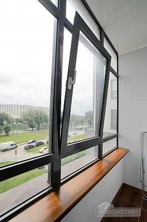 Luxury level apartment, Due Camere (23582), 011