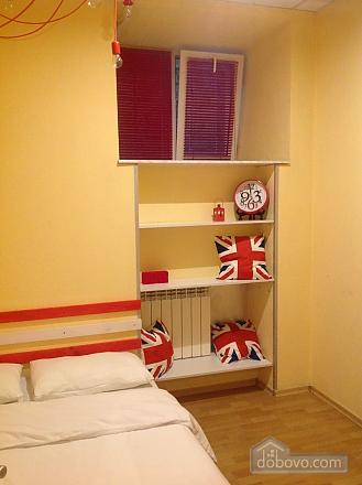 Мини-отель Good Dreams, 1-комнатная (43870), 002