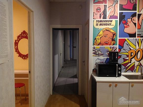 Мини-отель Good Dreams, 1-комнатная (43870), 005