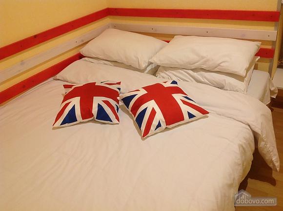 Мини-отель Good Dreams, 1-комнатная (43870), 001