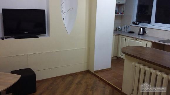 Apartment near Osokorky metro station, Un chambre (45721), 004