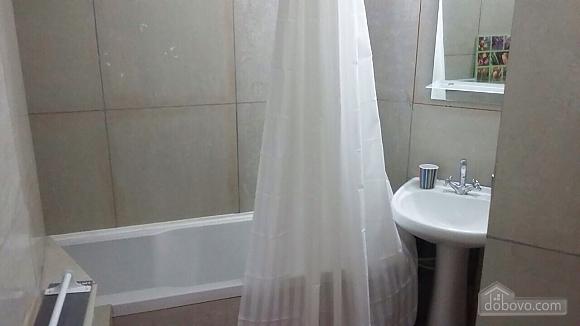 Apartment near Osokorky metro station, Un chambre (45721), 008