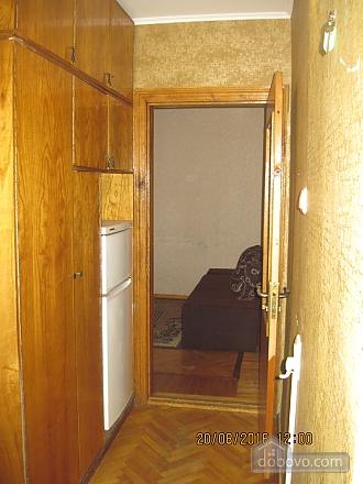 Квартира возле музея Коцюбинского, 2х-комнатная (63430), 004