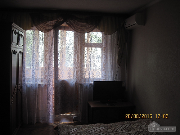 Apartment near the Museum of Kotsiubinskyi, One Bedroom (63430), 008