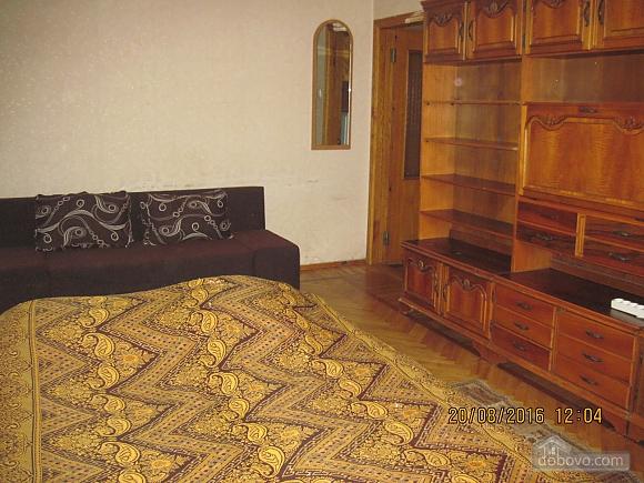 Apartment near the Museum of Kotsiubinskyi, One Bedroom (63430), 012