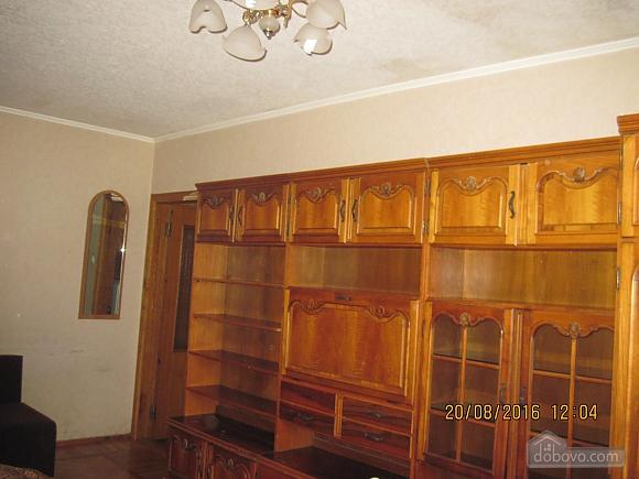 Квартира возле музея Коцюбинского, 2х-комнатная (63430), 013