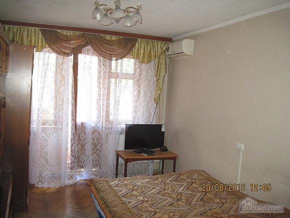 Apartment near the Museum of Kotsiubinskyi, One Bedroom (63430), 014
