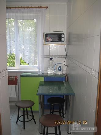 Квартира возле музея Коцюбинского, 2х-комнатная (63430), 016