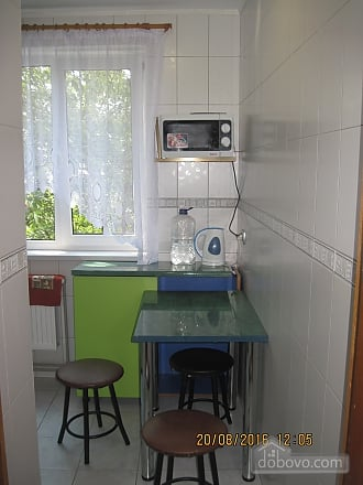 Apartment near the Museum of Kotsiubinskyi, One Bedroom (63430), 016