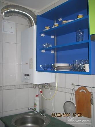 Квартира возле музея Коцюбинского, 2х-комнатная (63430), 018