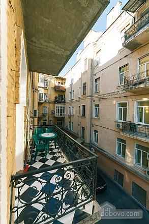 Apartments near Olimpiiskyi stadium, Deux chambres (27456), 016