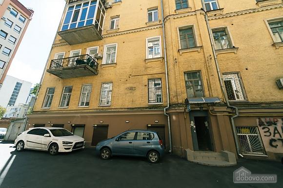 Apartments near Olimpiiskyi stadium, Deux chambres (27456), 018