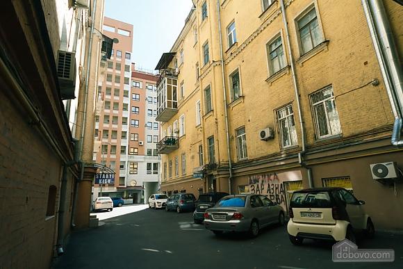 Apartments near Olimpiiskyi stadium, Deux chambres (27456), 019