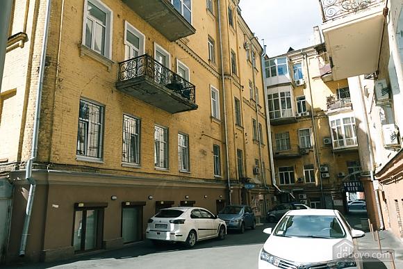 Apartments near Olimpiiskyi stadium, Deux chambres (27456), 020